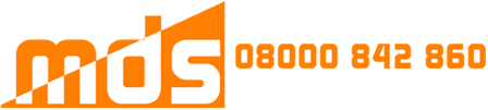 MDS My Driving School - Driving Lessons Edinburgh
